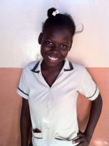 Natanahelle - SMDT Orphanage